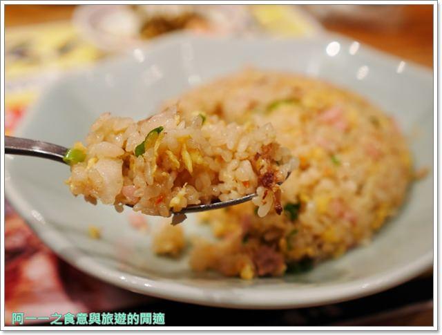 九州熊本美食.龍の家拉麵.熊本渡輪.海鷗image049