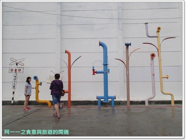 庫空間庫站cafe台東糖廠馬蘭車站下午茶台東旅遊景點文創園區image007