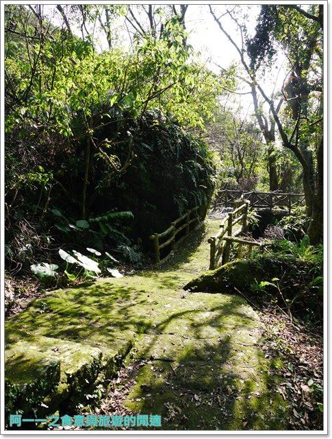 天溪園生態教育中心.陽明山國家公園.親子旅遊.台北好去處image012