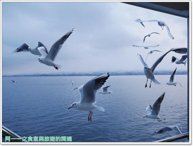 九州熊本美食.龍の家拉麵.熊本渡輪.海鷗image019