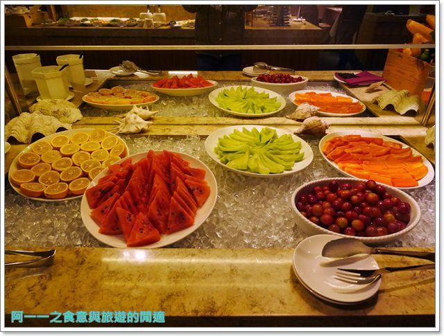 台北福容飯店.田園咖啡廳.buffet.吃到飽.義大利美食節.春義盎然image062