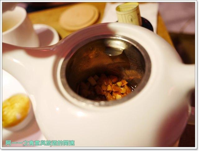 西門町美食.smit&hsu.現代茶館.下午茶.老屋餐廳.聚餐.包場image038