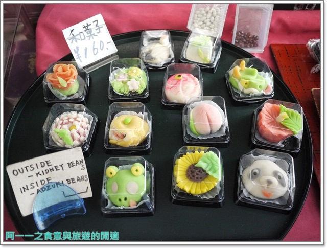 東京築地市場美食松露玉子燒海鮮丼海膽甜蝦黑瀨三郎鮮魚店image017