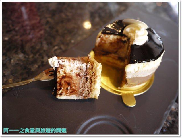 台東美食旅遊Ivan伊凡法式甜點蛋糕翠安儂風旅image030