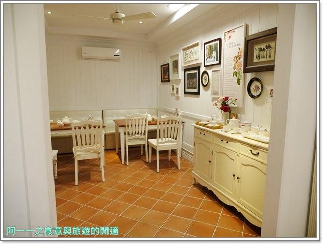 廖鄉長紅茶故事館南投日月潭伴手禮紅玉台茶18號阿薩姆image043