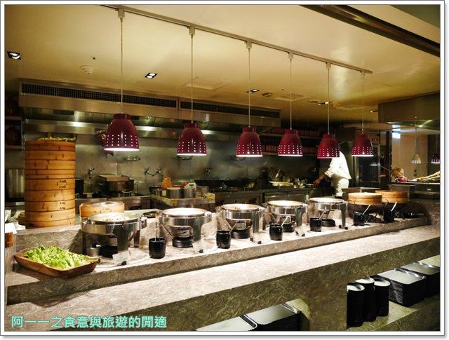 新莊美食吃到飽品花苑buffet蒙古烤肉烤乳豬聚餐image032