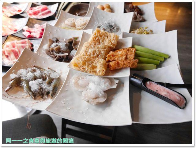 捷運台北101站美食.吃到飽. 辛殿麻辣鍋.火鍋.聚餐image034