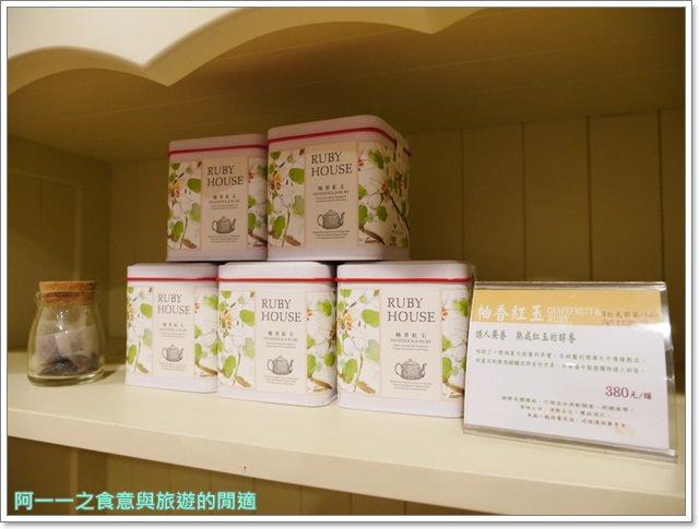 廖鄉長紅茶故事館南投日月潭伴手禮紅玉台茶18號阿薩姆image047