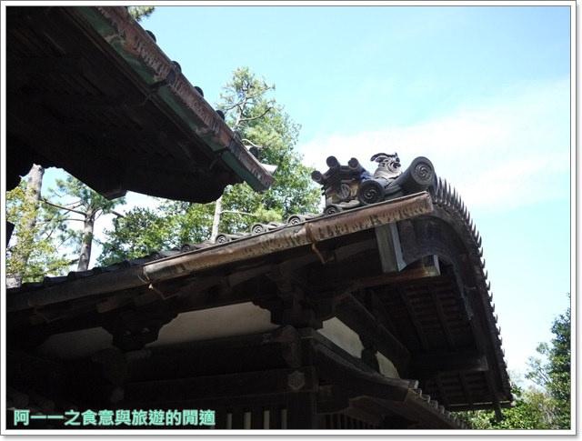 日本江戶東京建築園吉卜力立體建造物展自助image029