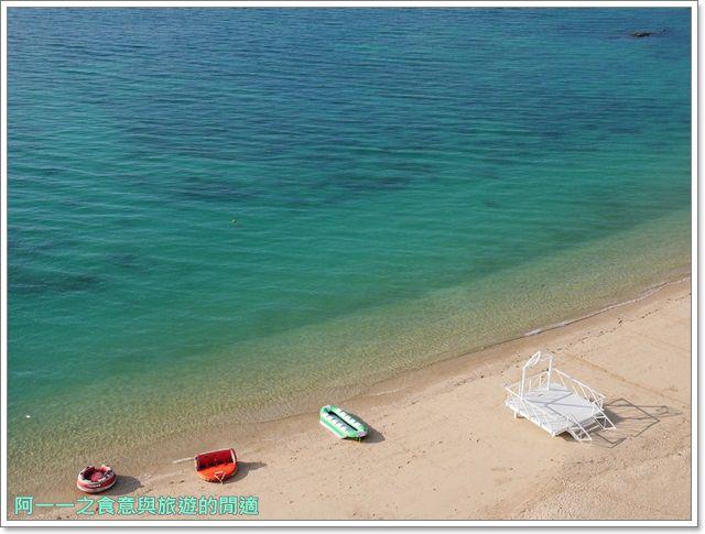 日本沖繩旅遊.自助.自由行.懶人包.美食.景點.伴手禮image012