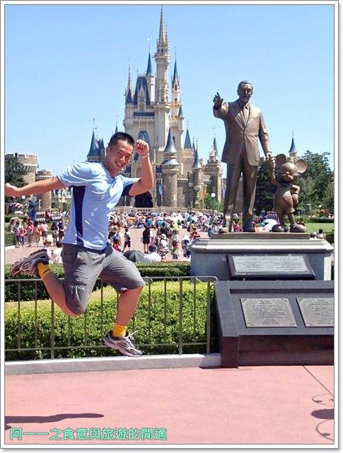 東京迪士尼樂園tokyodisneyland懶人包fastpassimage009