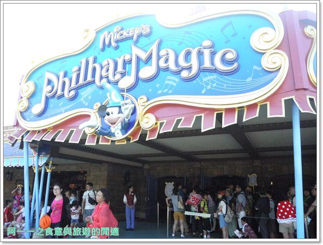 東京迪士尼樂園tokyodisneyland懶人包fastpassimage077