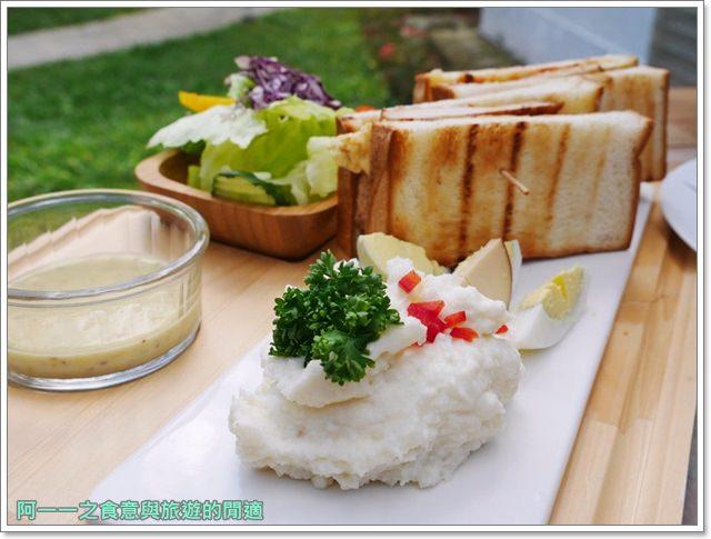 陽明山餐廳推薦.白房子.洋蔥.台北早午餐.下午茶.老屋image069