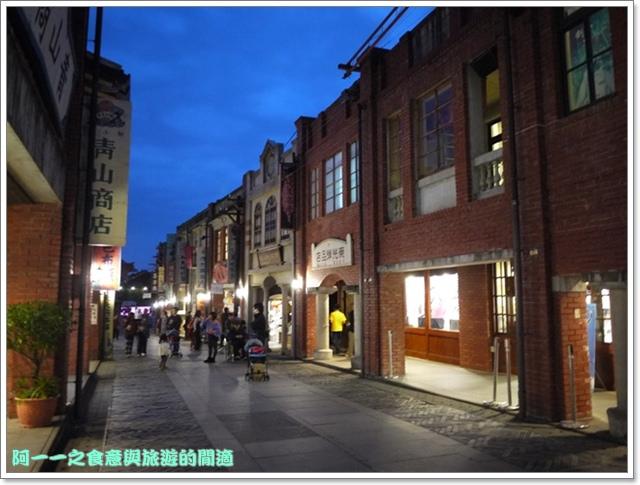 image023宜蘭傳藝中心