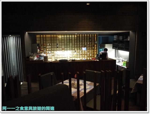 苗栗美食泰安觀止溫泉會館下午茶buffet早餐image023