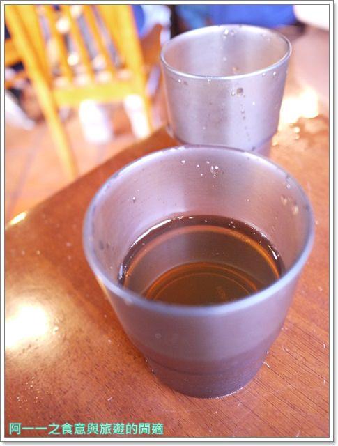 北海岸三芝美食越南小棧黃煎餅沙嗲火鍋聚餐image019