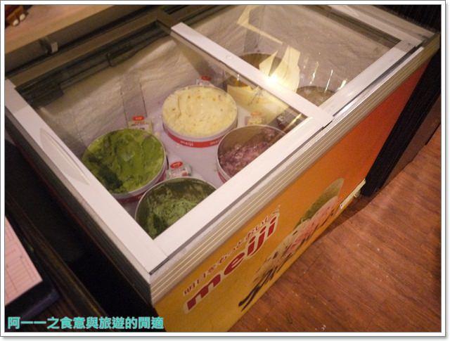 板橋捷運新埔站美食吃到飽燒肉眾烤肉海鮮牛肉image010