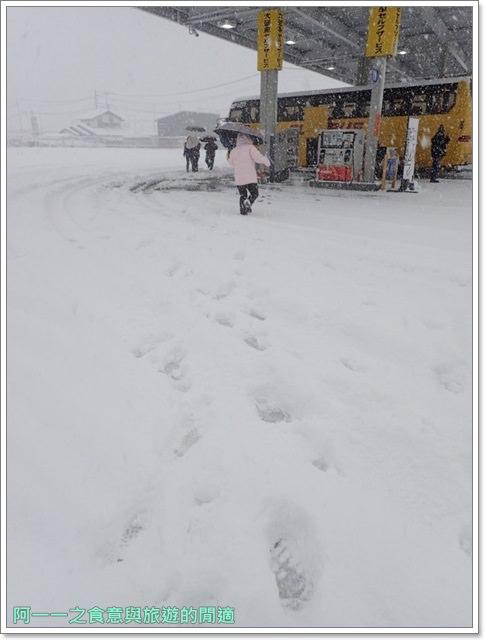 九州旅遊.豪斯登堡.光之王國.雪.日本.主題樂園image004