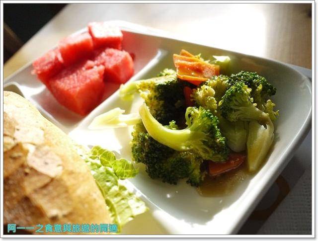 三芝美食吐司手工麵包下午茶Megumi甜蜜屋蛋糕可麗露image018