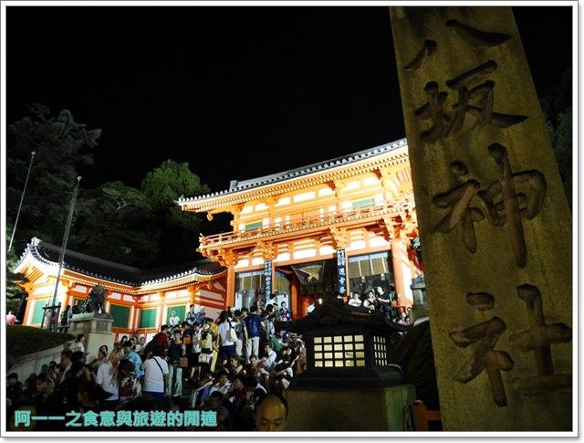 京都祇園祭.宵山.還幸祭.日本祭典.山鉾image045