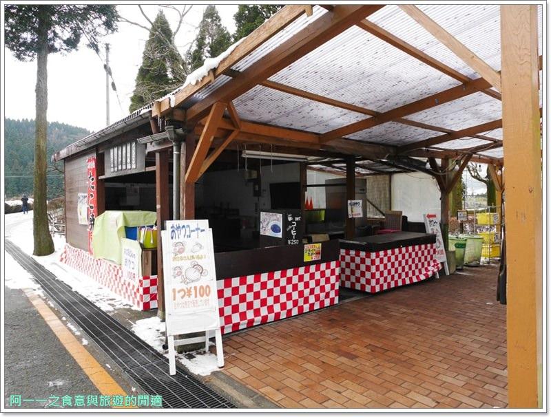 南阿蘇鐵道.阿蘇猿劇場.日本九州旅遊image019