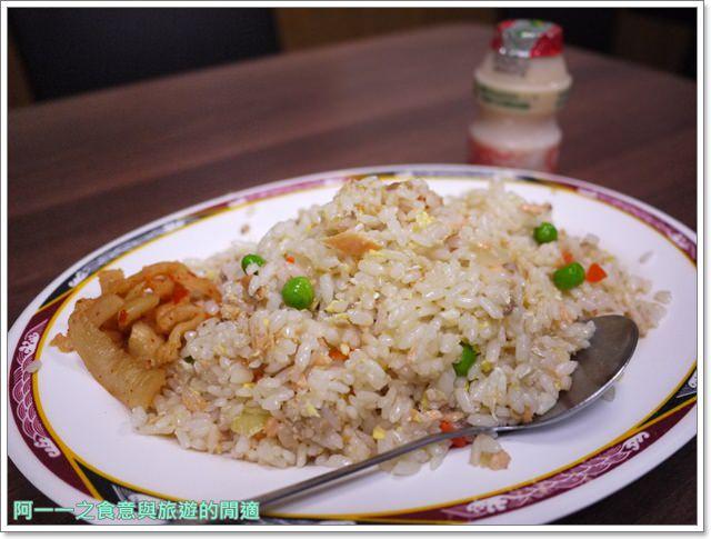 台北士林美食老店日式料理壽司一全麵攤image010