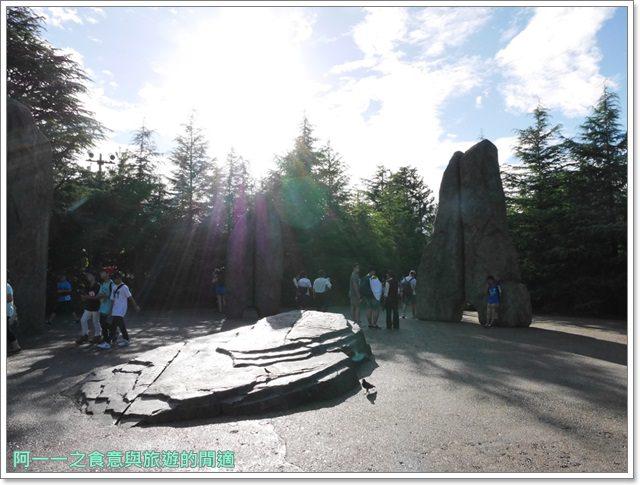 哈利波特魔法世界USJ日本環球影城禁忌之旅整理卷攻略image002