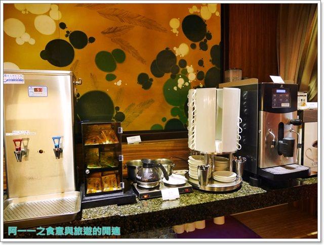 台北福容飯店.田園咖啡廳.buffet.吃到飽.義大利美食節.春義盎然image065