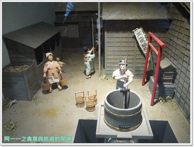 御茶之水jr東京都水道歷史館古蹟無料順天堂醫院image034