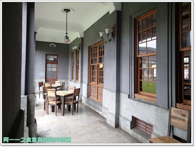 花蓮旅遊文化創意產業園區酒廠古蹟美食伴手禮image040