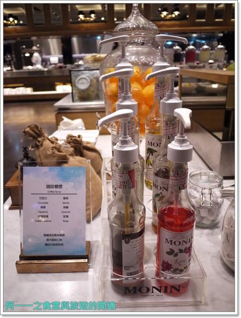 捷運世貿台北101美食饗食天堂吃到飽buffet海鮮螃蟹image045