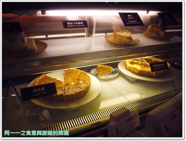 捷運忠孝新生站美食華山餐廳咖啡時光image007