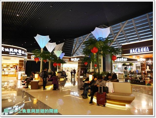 香港自助簽證上網wifi旅遊美食住宿攻略行程規劃懶人包image018