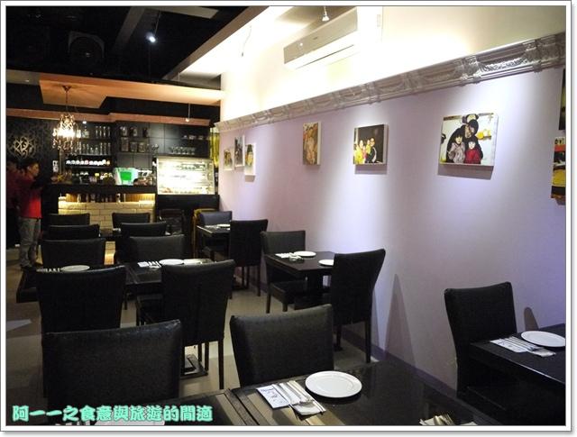 image007愛上台東義式料理