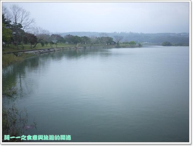 image043池上伯朗大道金城武