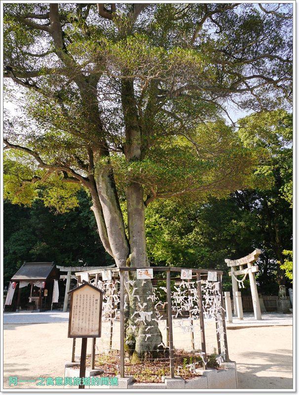 倉敷美觀地區.阿智神社.岡山旅遊.日本老街.image036