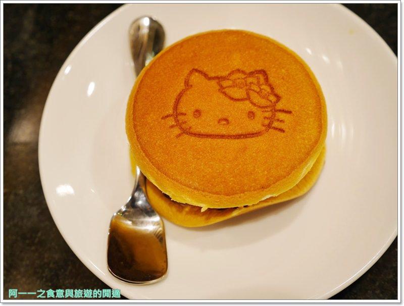 hello-kitty主題餐廳.火鍋.凱蒂貓.涮涮鍋.捷運小巨蛋站美食.聚餐image085