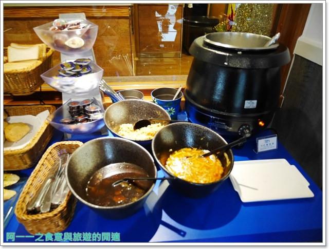 台東熱氣球美食下午茶翠安儂風旅伊凡法式甜點馬卡龍image063