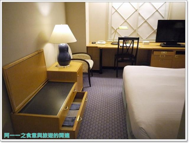 日本東京自助住宿東京迪士尼海濱幕張新大谷飯店image040