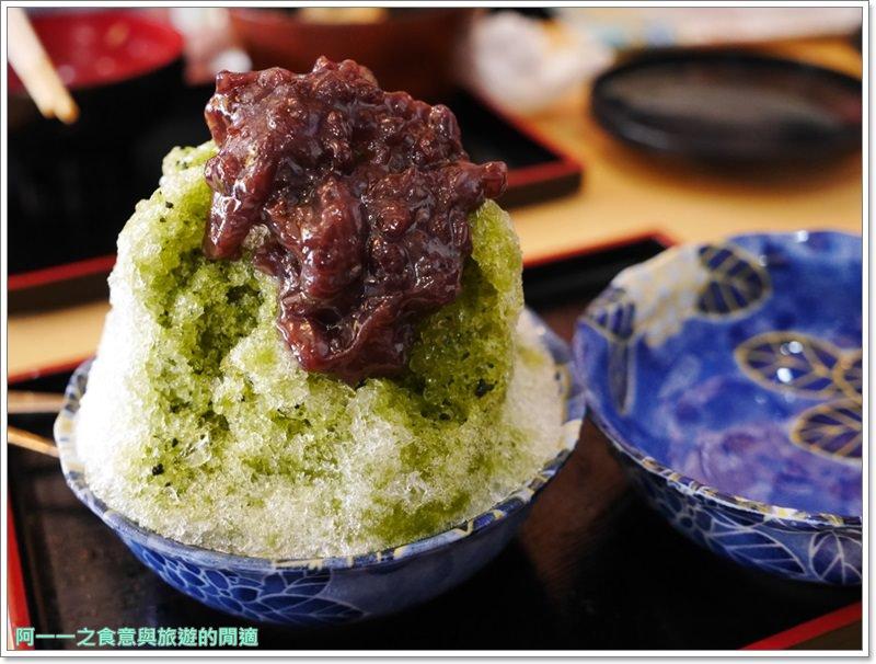 日本岡山旅遊.吉備津神社.桃太郎.迴廊.image004