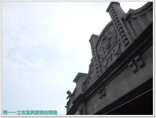 桃園大溪老街渡船頭世達月光餅image087