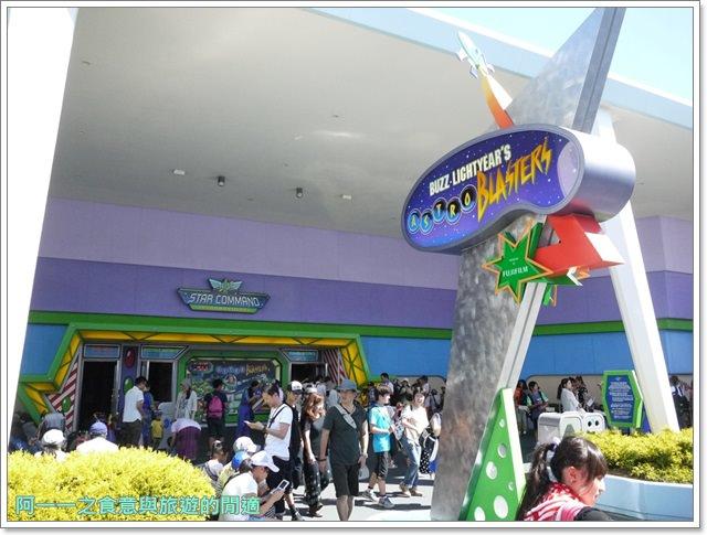 東京迪士尼樂園tokyodisneyland懶人包fastpassimage052