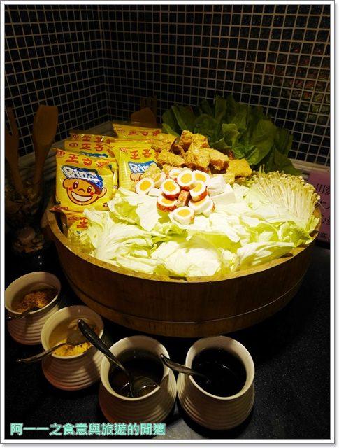 葳尼斯牛排-自助吧吃到飽.捷運新店站.碧潭.美食.buffet.聚餐image015