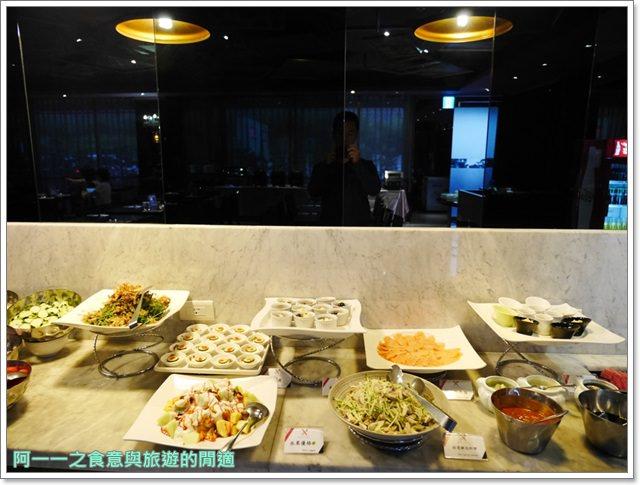 捷運南京復興站美食kitchenx吃到飽buffet肋眼牛排團購卷image014