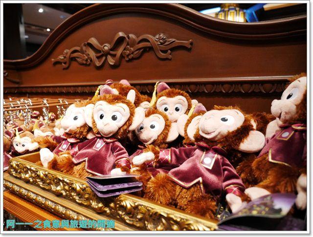 香港迪士尼樂園.duffy.碧林餐廳.美食.伴手禮image038