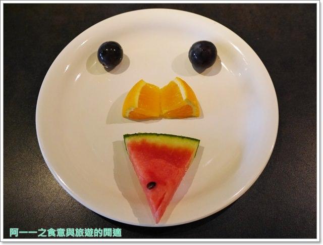 Hotel-Piena-Kobe.神戶皮耶那飯店.breakfast.japan.no1.buffetimage082