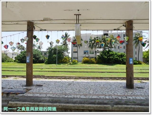 台東旅遊.景點.海洋驛站.鐵道藝術村.霍爾移動城堡.台東轉運站image047