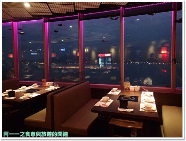 淡水捷運站美食吃到飽火鍋滿堂紅麻辣火鍋image008