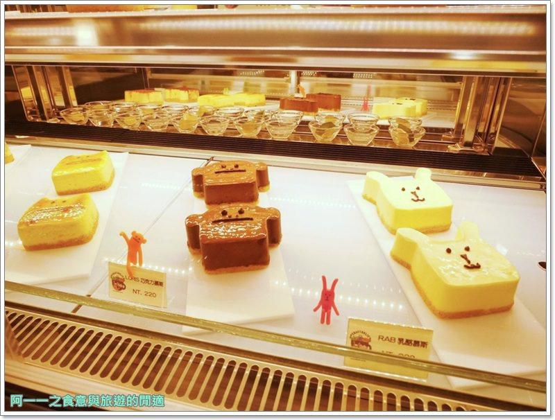 CRAFTHOLIC.Café.宇宙人主題餐廳.東區美食.聚餐.下午茶image024