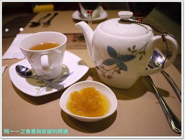 花蓮美食飯店麗翔酒店下午茶提拉米蘇image021
